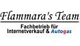 Logo_Flammara.jpg