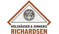 Logo_Holzhaeuser.jpg