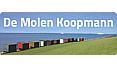 Logo_Koopmann.jpg