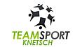 Logo_Teamsport.jpg